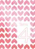 Hearts - Term 4