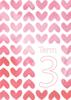 Hearts - Term 3