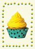 Cup Cakes 1 - Extra