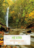 Forest Waterfall - Front Cover