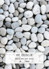 River Pebbles - Front Cover