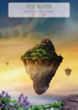 Floating Islands - Front Cover