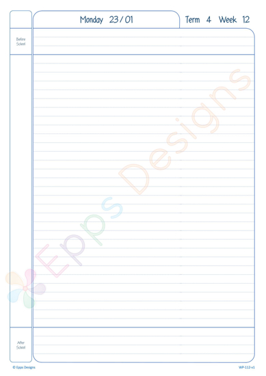 WP-112_Page_1