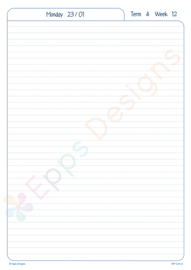 WP-114_Page_1