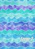 Blue Waves - Term 2