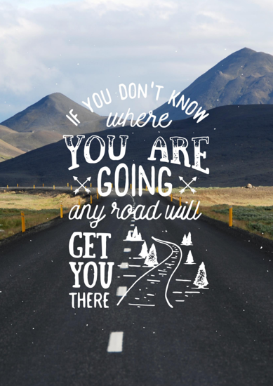 epps designs customised teacher diaries inspirational quote four outdoor adventure quotes
