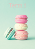 Term Title Page - Macaroons